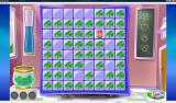 Microsoft Windows Vista (included games) Windows Purble Place - Purble Pairs advance difficulty