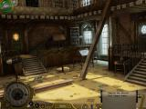 Lost in Time: The Clockwork Tower iPad Clock Tower workshop