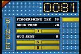 Family Feud 3DO Try to guess the most popular answers given by the surveyed group.