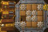 Cogs iPhone Gears - game start