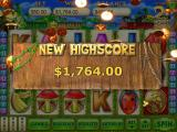 Monkey Money 2 Windows New Highscore