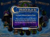 The Dream Voyagers Macintosh Unlock