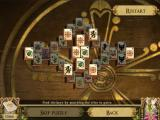 Awakening: The Dreamless Castle Macintosh Match card puzzle