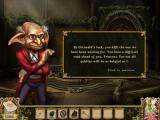 Awakening: The Dreamless Castle Macintosh Goblin