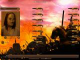 Warrior Kings: Battles (Collector's Edition) Windows The game has an AI General editor. This allows the player to create a tougher, or easier, AI opponent