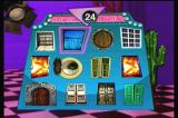 Twisted: The Game Show 3DO Matching minigame.