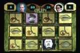 Zhadnost: The People's Party 3DO Eyespy, a concentration-style minigame.