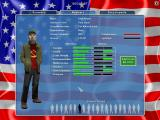 Oval Office: Commander in Chief Windows Members of the a political group may also be viewed individually via focus groups. It provides limited insight on why individuals are supporting or not supporting the government.