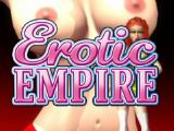 Erotic Empire Windows Main Title - Animated girls in the background.