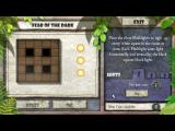 Eden's Quest: The Hunt for Akua Macintosh Challenge 001 puzzle