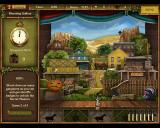 Golden Trails: The New Western Rush Macintosh Shooting gangsters mini game