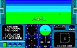 Acrojet PC-88 Getting started