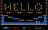 Championship Lode Runner PC-88 A hug? Nope, it's the enemy!..