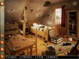 FBI: Paranormal Case iPad Nuovo Gemelli Italy - objects