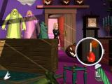 Detective Barbie: The Mystery Of The Carnival Caper! Windows Another clue found.