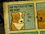 Air Forte Windows The plot unfolds