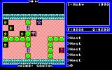 Ultima IV: Quest of the Avatar PC-88 I thought LB was an enlightened monarch... so what's with the torture chambers?