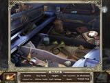 Princess Isabella: A Witch's Curse (2010) screenshots - MobyGames