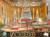 Princess Isabella: A Witch's Curse iPad Piano Lounge main floor (curse removed)