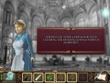 Princess Isabella: A Witch's Curse Macintosh Another servant restored to life