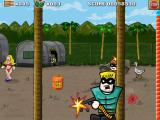 "Operation WOW iPad What is this, <moby gamegroup=""duke nukem""> Duke Nukem</moby>?.."