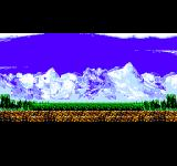 The Mafat Conspiracy NES Opening Sequence