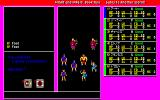 Might and Magic II: Gates to Another World PC-88 Don't be such fools :)