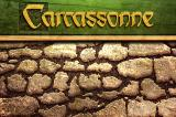 Carcassonne iPhone Loading screen