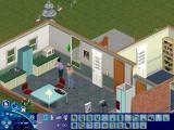 The Sims: Complete Collection Windows These are the decorative wall hanging items available in the standard Sims installation