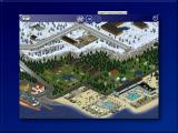 The Sims: Complete Collection Windows By selecting the Holiday option the game can be started in a new location
