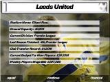 Giant Killers Windows Leeds looks like a good club. This is the overview of the club