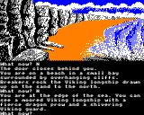 Time and Magik: The Trilogy BBC Micro Lords of Time: at the sea of the viking era