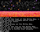 Time and Magik: The Trilogy BBC Micro Lords of time: stars of the future