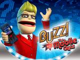 Buzz!: The Mobile Quiz J2ME Title screen