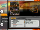 rFactor: Special Edition 2008 Windows Having selected the race series and the car the next step is to select a track. The Replay Fridge is where all the race videos are stored.