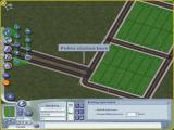 SimCity 4: Rush Hour Windows Labels can be used to identify an area, or to set a reminder.