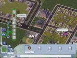 SimCity 4: Rush Hour Windows I'm about ready to take the medical helicopter out for a run.