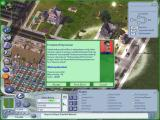 "SimCity 4: Rush Hour Windows There are also ""alternative"" missions.  These are evil.  They usually net you a lot of cash, but they lower your Mayor Rating."