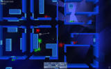 Frozen Synapse Windows I killed one enemy, but you can't predict the enemy's actions in the planning phase, so the eventual outcome can be quite different.