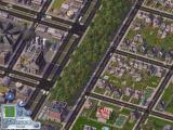 SimCity 4: Rush Hour Windows Environment is more important then ever, and you'll need tons of trees and parks to keep that rating high.