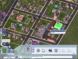 SimCity 4: Rush Hour Windows You can choose where you want your Sims to work, be it the CEO of a company or gas attendant.