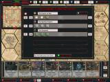 Armageddon Empires Windows Taking turn first gives a strategic advantage