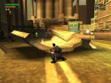 Freedom Fighters Windows The missions feature many obstacles and ambushes which need some tactical overview to get past