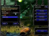 Warcraft III: Reign of Chaos Macintosh Player profile