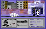 Paul McCartney's Give My Regards to Broad Street Commodore 64 Lucked out and got the second piece at the same place.