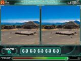The History Channel: Lost Worlds Macintosh Mesoamerica Puzzle 1 - Differences