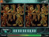 The History Channel: Lost Worlds Macintosh Mesoamerica Puzzle 4 - Differences