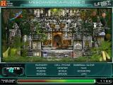 The History Channel: Lost Worlds Macintosh Mesoamerica Puzzle 4 - Objects