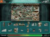 The History Channel: Lost Worlds Macintosh Mesoamerica Puzzle 8 - Reassemble