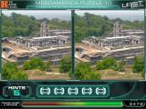 The History Channel: Lost Worlds Macintosh Mesoamerica Puzzle 10 - Differences